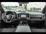 2017 Ford F-150 SuperCrew Cab 4x4, Pickup #1K4609 - photo 39