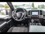 2017 Ford F-150 SuperCrew Cab 4x4, Pickup #1K4609 - photo 40