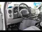 2018 Ford E-350 4x2, Cutaway Van #1K4629 - photo 36