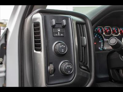2019 Chevrolet Silverado 2500 Crew Cab 4x4, Pickup #1K4665 - photo 50