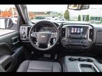 2019 Chevrolet Silverado 2500 Crew Cab 4x4, Pickup #1K4665 - photo 46