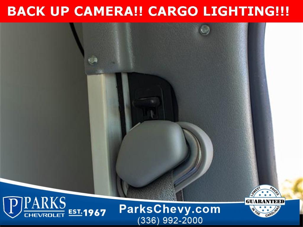 2017 Ford E-350 4x2, Cutaway Van #1K4678 - photo 56