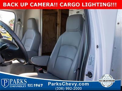 2017 Ford E-350 4x2, Cutaway Van #1K4678 - photo 27