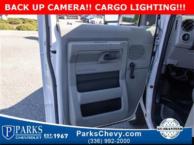 2017 Ford E-350 4x2, Cutaway Van #1K4678 - photo 30