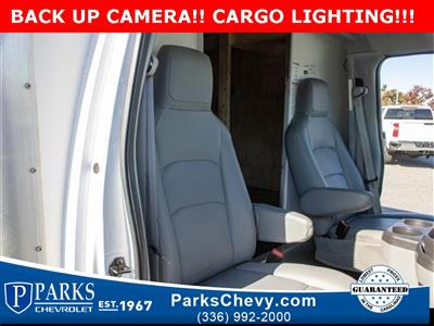 2017 Ford E-350 4x2, Cutaway Van #1K4678 - photo 31