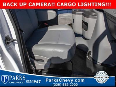 2017 Ford E-350 4x2, Cutaway Van #1K4678 - photo 32