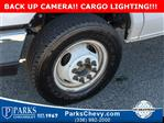 2017 Ford E-350 4x2, Cutaway Van #1K4678 - photo 21