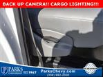 2017 Ford E-350 4x2, Cutaway Van #1K4678 - photo 33