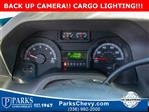 2017 Ford E-350 4x2, Cutaway Van #1K4678 - photo 47