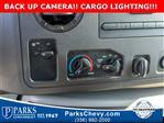 2017 Ford E-350 4x2, Cutaway Van #1K4678 - photo 52