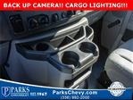 2017 Ford E-350 4x2, Cutaway Van #1K4678 - photo 54