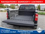 2015 GMC Sierra 1500 Crew Cab 4x4, Pickup #1K4679 - photo 10