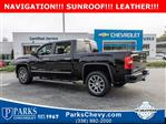 2015 GMC Sierra 1500 Crew Cab 4x4, Pickup #1K4679 - photo 5