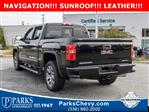 2015 GMC Sierra 1500 Crew Cab 4x4, Pickup #1K4679 - photo 2