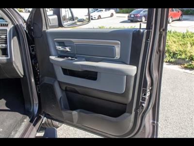 2019 Ram 1500 Crew Cab 4x2, Pickup #1K4683 - photo 41