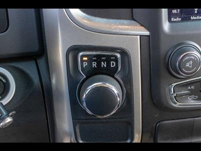 2019 Ram 1500 Crew Cab 4x2, Pickup #1K4683 - photo 53