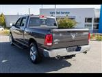 2019 Ram 1500 Crew Cab 4x2, Pickup #1K4683 - photo 2