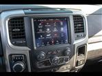 2019 Ram 1500 Crew Cab 4x2, Pickup #1K4683 - photo 54