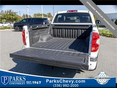 2018 Toyota Tundra Crew Cab 4x2, Pickup #1K4691 - photo 10