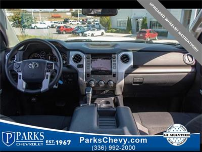 2018 Toyota Tundra Crew Cab 4x2, Pickup #1K4691 - photo 41