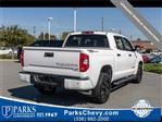 2018 Toyota Tundra Crew Cab 4x2, Pickup #1K4691 - photo 11