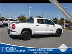 2018 Toyota Tundra Crew Cab 4x2, Pickup #1K4691 - photo 12
