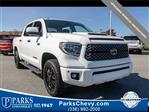 2018 Toyota Tundra Crew Cab 4x2, Pickup #1K4691 - photo 15