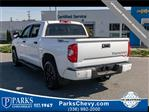 2018 Toyota Tundra Crew Cab 4x2, Pickup #1K4691 - photo 2