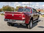 2017 Ram 3500 Mega Cab DRW 4x4, Pickup #1K4705 - photo 12