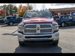 2017 Ram 3500 Mega Cab DRW 4x4, Pickup #1K4705 - photo 18