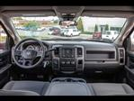 2018 Ram 2500 Crew Cab 4x4, Pickup #1K4723 - photo 42