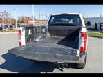 2019 Ford F-250 Crew Cab 4x4, Pickup #1K4781 - photo 9