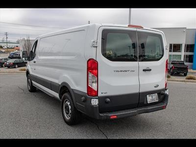 2015 Ford Transit 250, Empty Cargo Van #1K4862 - photo 6