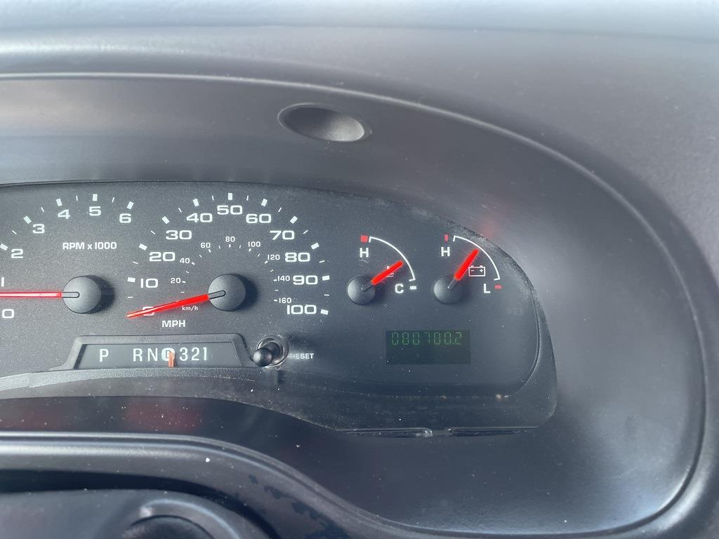 2006 Ford E-450, Other/Specialty #1K4902 - photo 12