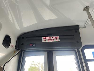 2006 Ford E-450, Other/Specialty #1K4902 - photo 18