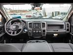 2017 Ram 1500 Quad Cab 4x4, Pickup #1K4920 - photo 36