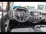 2017 Ram 1500 Quad Cab 4x4, Pickup #1K4920 - photo 37