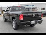 2017 Ram 1500 Quad Cab 4x4, Pickup #1K4920 - photo 2
