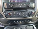 2017 GMC Sierra 1500 Crew Cab 4x4, Pickup #1K4973 - photo 22