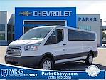 2015 Ford Transit 350, Passenger Wagon #1K4995 - photo 1