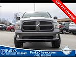2016 Ram 1500 Quad Cab 4x4, Pickup #1K5018 - photo 13