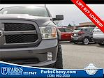 2016 Ram 1500 Quad Cab 4x4, Pickup #1K5018 - photo 14