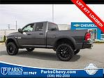 2016 Ram 1500 Quad Cab 4x4, Pickup #1K5018 - photo 4