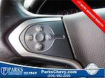 2018 Chevrolet Silverado 2500 Crew Cab 4x4, Service Body #1K5020 - photo 15