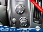 2018 Chevrolet Silverado 2500 Crew Cab 4x4, Service Body #1K5020 - photo 16