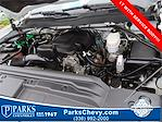 2018 Chevrolet Silverado 2500 Crew Cab 4x4, Service Body #1K5020 - photo 47