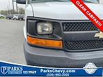 2016 Chevrolet Express 3500, Cutaway Van #1K5021 - photo 10