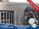 2016 Chevrolet Express 3500, Cutaway Van #1K5021 - photo 14