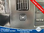 2016 Chevrolet Express 3500, Cutaway Van #1K5021 - photo 15