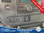 2016 Chevrolet Express 3500, Cutaway Van #1K5021 - photo 18